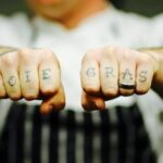 Foie Gras is Legal Once Again in CA!