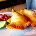 The Hirshon Argentine Empanadas
