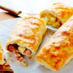 The Hirshon Bedfordshire Clanger
