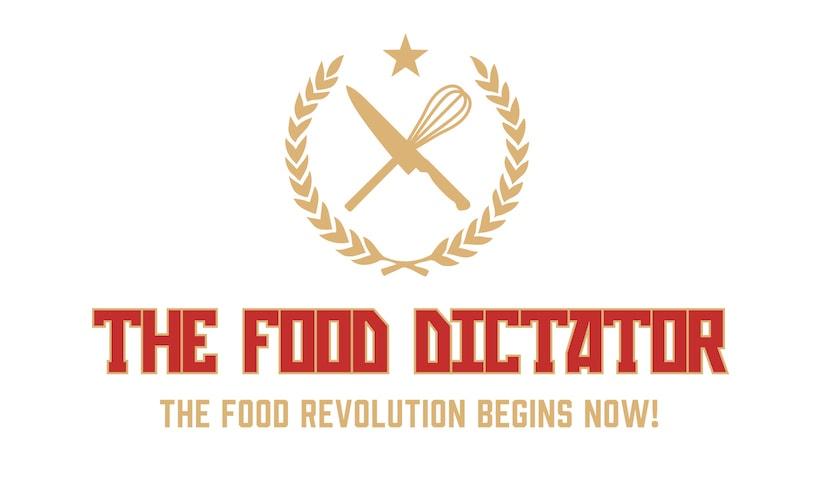 New TFD Logo and Avatars