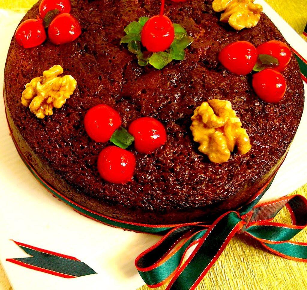 torta_negra_052-1