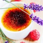 The Hirshon Crème Brûlée