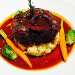 The Hirshon Ossobuco