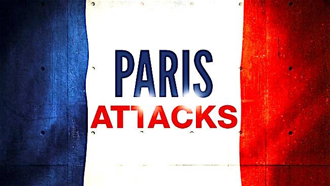 paris-attacks-mg-slate