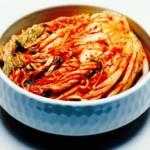The Hirshon Kimchee - 통배추김치