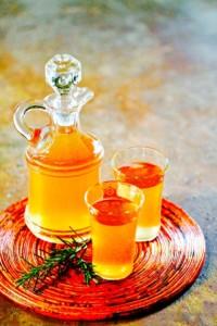 The Hirshon Provençal Vin D'Orange