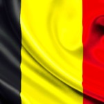 Belgium Terror Attacks