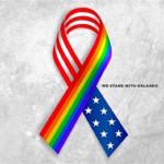 The Orlando Massacre