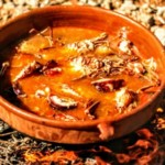 The Hirshon Minorcan Lobster Stew – Caldereta De Langosta