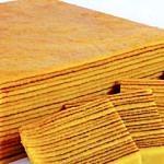 The Hirshon Indonesian Thousand Layer Cake – Kue Lapis Legit