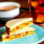 The Hirshon Southern Pimiento Cheese
