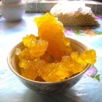 The Hirshon Uzbek Spiced Rock Candy Sugar – Navat