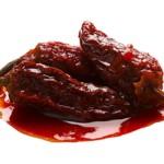 The Hirshon Mexican Chiptoles in Adobo Sauce - Chipotles en Salsa de Adobo