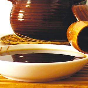 """The Hirshon Chinese """"Master Sauce"""" – 鹵水"""