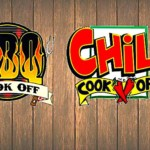 100 Steps to Competitive BBQ and Chili Glory!