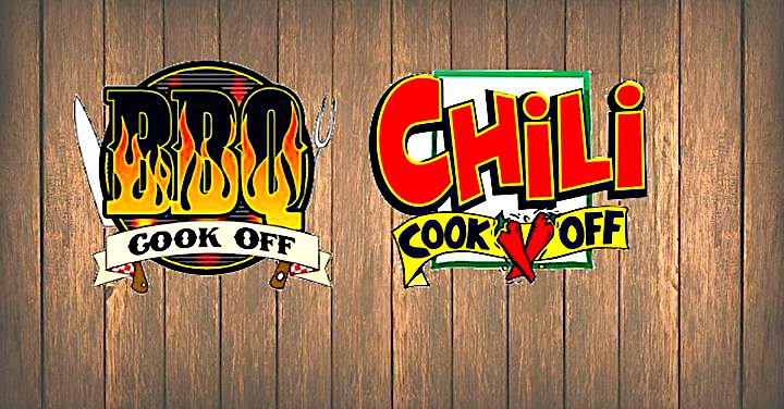 100 Steps to Chili and BBQ Competition Glory!