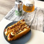 The Icelandic Hot Dog - Pylsur