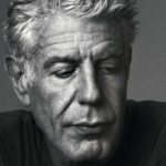 Bourdain Day