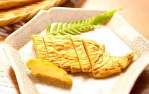 The Hirshon Japanese Daikon Radish Takuan Pickles – 沢庵